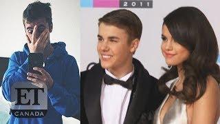Justin Bieber 'Loves' Selena Gomez, Talks Hailey Haters