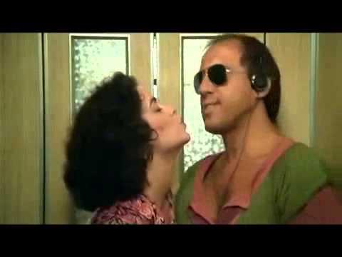 Innamorato pazzo 1981