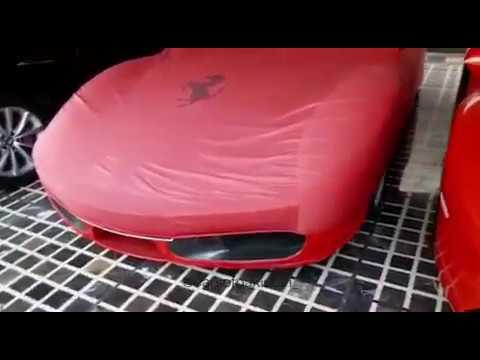 Elegant Pasban Groupu0027s Aventador U0026 Ferrari F430 From Faisalabad Pakistan. Cars Of  Pakistan Amazing Design