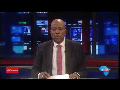 Eskom pulls the plug on municipalities in arrears