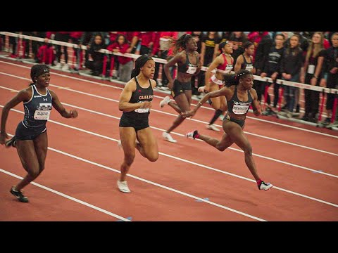 oua-track-field-championships-2020-60-meter-prelims-finals