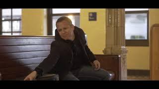Guy King - Devil's Toy - featuring Joe Bonamassa (Official Music Video)