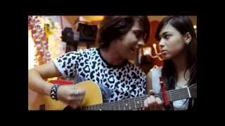 Video Kehilangan - Firman Cover By IQWAL download MP3, 3GP, MP4, WEBM, AVI, FLV September 2017