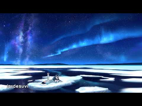 Tonight (Darwin's Midi Remix) [feat Stephanie Kay] - Eternal Waves
