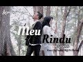 Lagu Aceh Terbaru - Meurindu - Rialdoni  Cover By Fadhil Mjf Ft Melisa