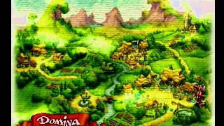 Legend Of Mana (PSX) Any% Dragon Speedrun - 1:45:36 [1:56 IGT]