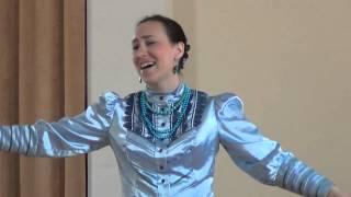 видео Государственный музыкальный колледж им. Гнесиных