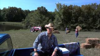 Tim Hawkins - Pretty Pink Tractor - Official Music Video