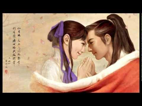 HITA-那仙劍的詠歎