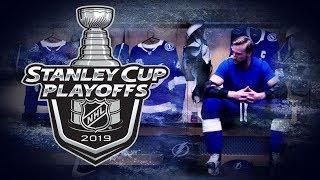 Прогнозы на спорт 13-14.04.2019. Прогнозы на 2 матчи серии плей-офф. Хоккей(НХЛ)