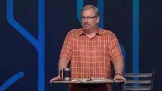 Como Prepararse para un Milagro - Pt 2 / Pastor Rick