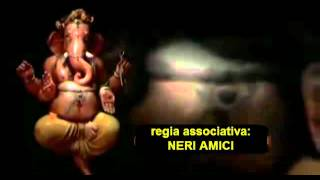 Sigla nuovo film NATALE IN INDIA filmirko 2012