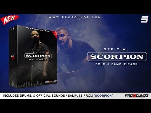 Soundbank Preview | Beat Making Videos