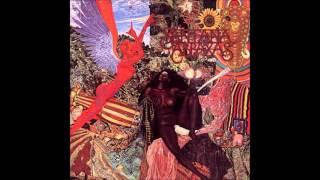 Santana - Hope You