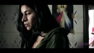 Housewife Secret | Hot Bed Scene  | Short Film