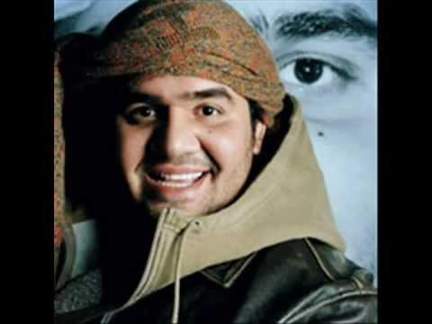 YouTube   حسين الجسمي   انت كافي Hussain Al Jesmi   Anta Kafi 2010