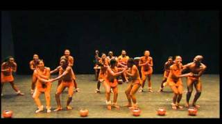 cioff south africa presents african theatre