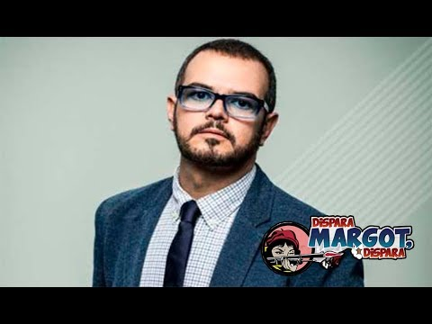 Enfurece Aleks Syntek porque consideran su Música para Gódinez