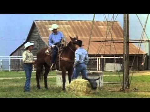 PURE COUNTRY George Strait 03 I Cross My Heart SUB