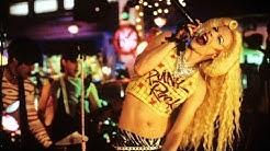Top 10 Rock 'n' Roll Movies