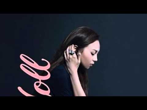 AGA - Wonderful U  Demo Version