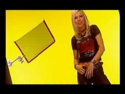 Blondy - Ai gresit