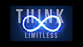 How to become limitless with Dr Wayne Dyer [FULL AUDIO]