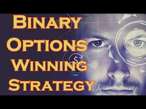 Binary Options  Banc De Binary   Trading Currencies
