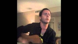 """Love In The 21st Century"" (Neon Trees Cover) - James McSheffrey"