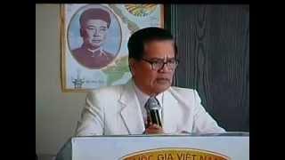 Lien Thanh va VNN2