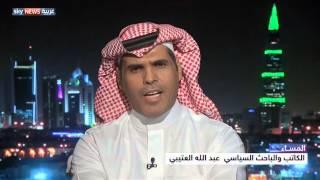 الرياض ولندن.. تنسيقٌ يتخطى التوتر