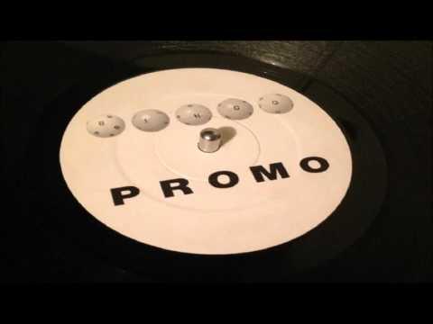 Menta - Sounds Of Da Future (Zinc Remix)