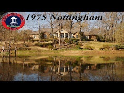1975 Nottingham