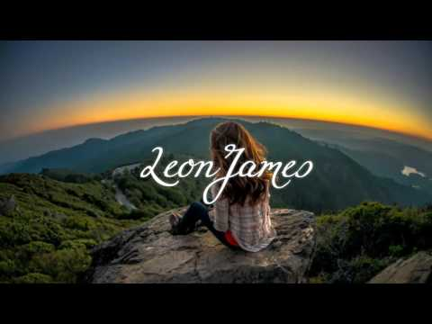 One Direction - Story Of My Life (Fyahres Tropical House Remix)