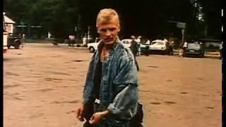 """""""Фанат"""" (СССР, 1989)_""""Большего не стоите!"""""""