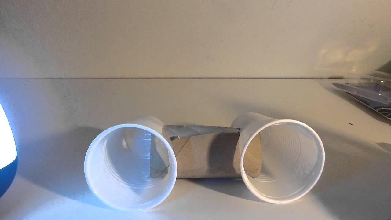 stereoanlage selber bauen youtube. Black Bedroom Furniture Sets. Home Design Ideas