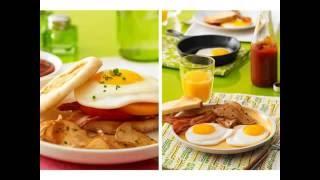 Раздельное питание для похудения  Принципы раздельного питания