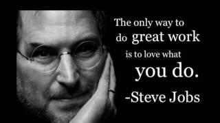 Top 10 Great Minds Quotes Albert Einstein Isaac Newton Etc