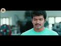 Thalapathy Vijay And Ileana Blockbuster Recent SuperHit Movie | 2020 Latest Hd Movies | Home Theatre