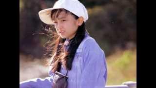 放送期間 1994/04/16 ~ 1994/07/02 ( 土) 21:00-21:54 音楽 千住 明 出...