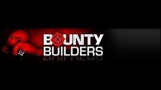 Разбор финального стола Bounty builder за 215$! Та самая раздача с QQ !!
