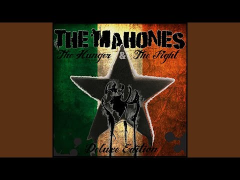 The Hunger & The Fight mp3