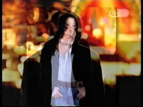 Michael Jackson man in the mirror(white shirt) - YouTube.WEBM