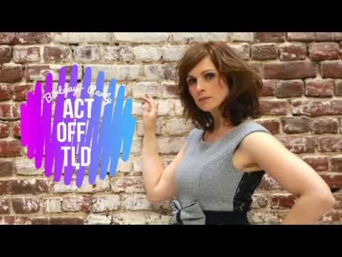 Anneke van hooff ° TLD Live Show
