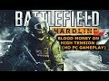 Download Battlefield Hardline BETA 2014 - Blood Money on High Tension - FULL QUALITY on HIGH (HD PC Gameplay) MP3 song and Music Video