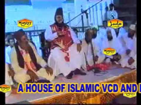 Meraj Un Nabi | Abdul Waheed Rabbani | New Hit Bayan Speech In Urdu 2016 | Master Cassettes