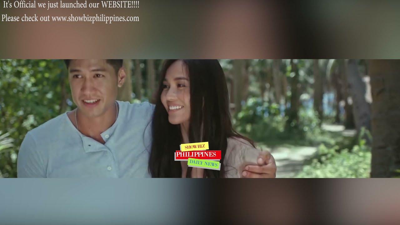 Download ACTUAL VIDEO ng HALIKAN ni Aljur Abrenica at Cindy Miranda INALMAHAN ng NETIZENS Kylie Padilla