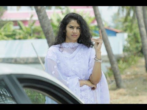Annum   അന്നും   Malayalam Album Song   Aneesha Ummer   Abu Thahir   Shibu Ponekkara