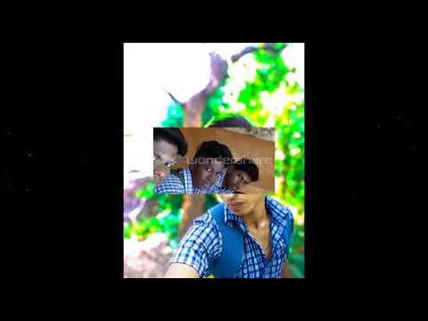 Munchrai (cs) A2 kill boys