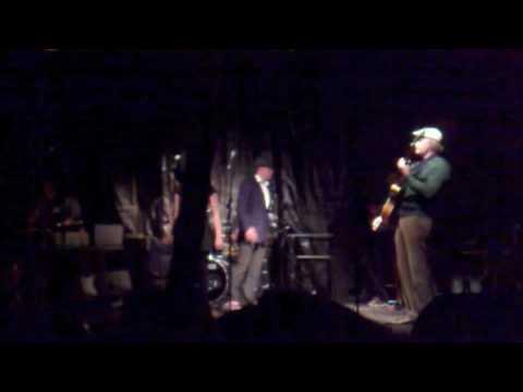 The Fonktions Live Gaverland melsele
